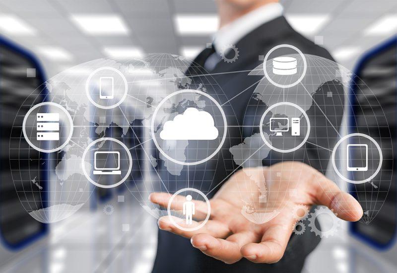 cloud-computing1-800x550