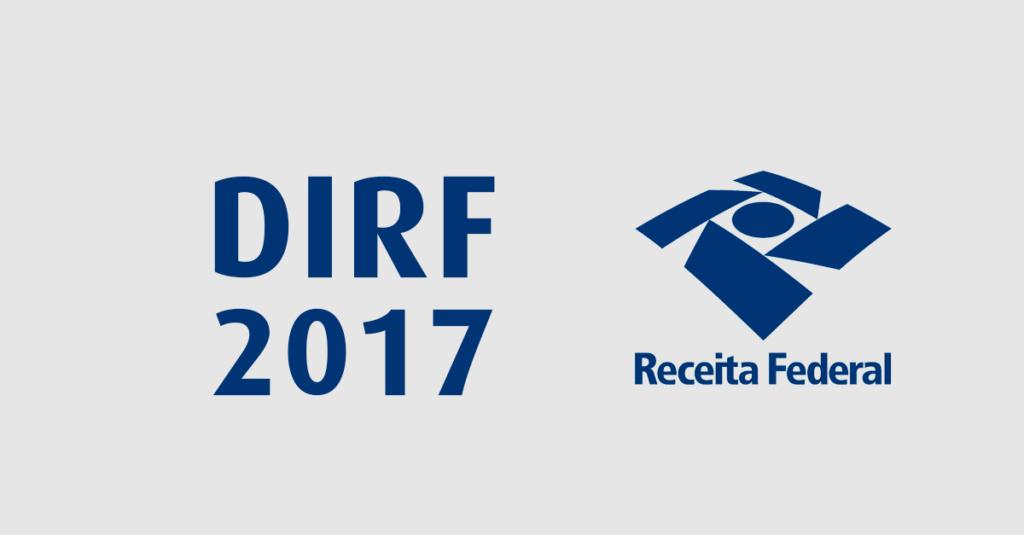 envio-da-dirf-2017-tem-novo-prazo-de-entrega